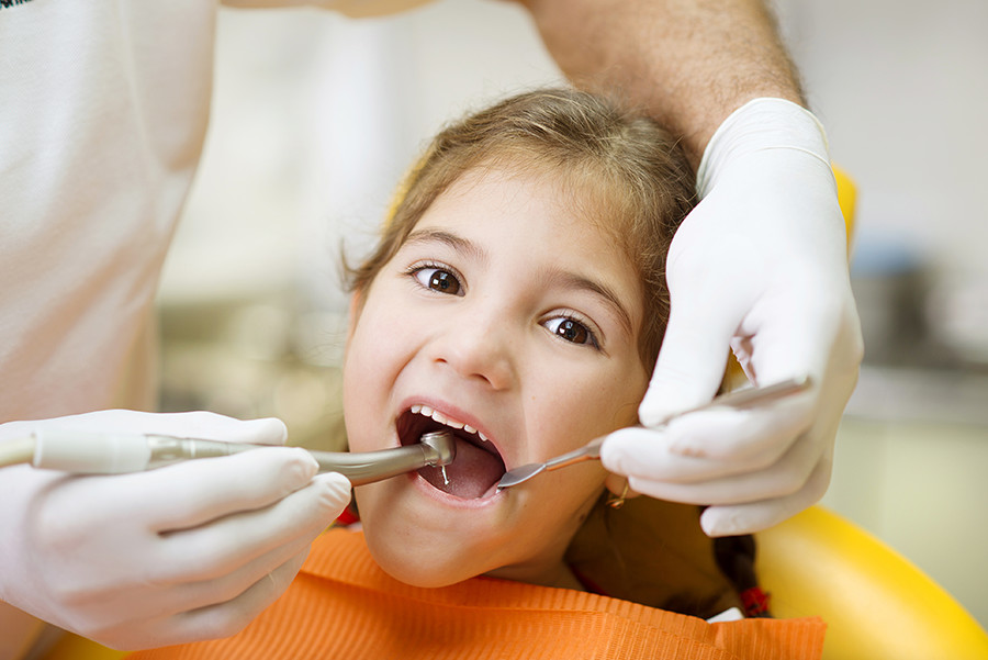 childrens_dentistry